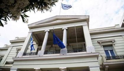 مصادر دبلوماسية: اليونان تنتظر تقدمًا ملموسًا من تركيا لإنجاح المحادثات