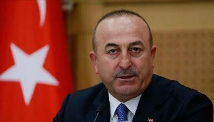 وزيرا خارجية تركيا وأذربيجان يبحثان نقل جثة عامل أذري قُتل في نيجريا