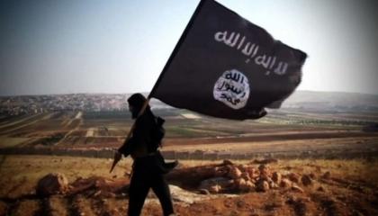 وزارة الخزانة الأمريكية: تركيا مركز لوجستي لتمويل «داعش»