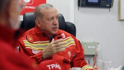 نشرة «تركيا الآن»| معركة دبلوماسية بين أنقرة وروما لوصف أردوغان بالديكتاتور