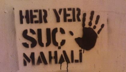 تركيا تفرج عن متهم بالاعتداء الجنسي على طفلة.. ومحامي الضحية: إفراج سياسي