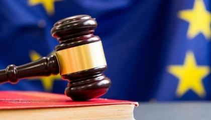 المحكمة الأوروبية لحقوق الإنسان تغرم تركيا 1.5 مليون يورو