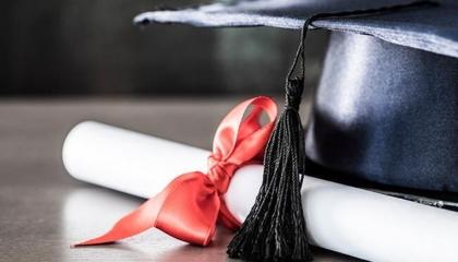 في تركيا.. احصل على شهادة جامعية مزورة بـ500 ليرة فقط!