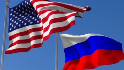 الولايات المتحدة تطالب حلفاءها بعدم شراء الأسلحة الروسية