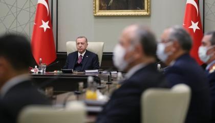 هي الأوسع نطاقًا بأراض عربية.. تركيا تهدد بعملية عسكرية في سنجار بالعراق