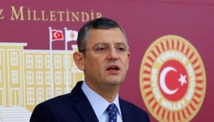 «الشعب الجمهوري»: تركيا تعيش أسوأ فترة انتهاكات حقوق إنسان في تاريخها