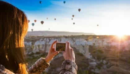 بالأرقام.. معهد الإحصاء التركي يعلن انهيار السياحة الداخلية