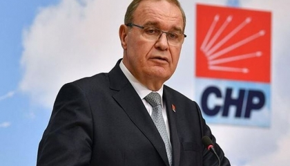 المعارضة التركية: النظام السائد في البلاد «الولاء لقصر أردوغان»!