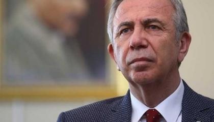 بدلًا من أردوغان.. الأتراك يختارون منصور يافاش لرئاسة تركيا