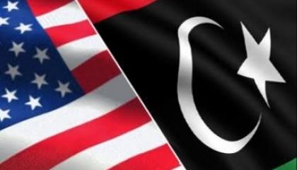 السفارة الأمريكية في طرابلس تهنئ الشعب الليبي بانطلاق مباحثات جنيف