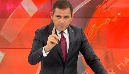 إعلامي تركي: من يحاسب صهر أردوغان على ضياع 130 مليار دولار من أموال الشعب؟