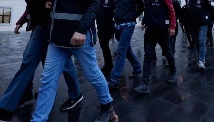 تركيا تلاحق أكثر من 300 مواطن بتهمة الانتماء لجماعة جولن