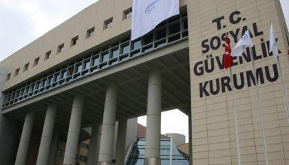 مؤسسة حكومية تركية تبيع أملاكها بسبب العجز المالي