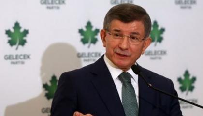 رئيس وزراء تركيا الأسبق يطالب بالإفراج عن معتقلي جامعة البوسفور