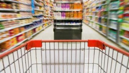 الاقتصاد التركي يصل إلى قاع جديد.. ارتفاع جنوني في مؤشر أسعار المستهلك