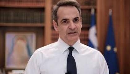 اليونان وتركيا تستأنف المحادثات الاستكشافية بحلول أوائل مارس