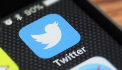 «تويتر» يرضخ لحكومة أردوغان ويُعين ممثلًا قانونيًا في تركيا