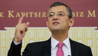 حزب الشعب الجمهوري التركي: انسحاب 18% من أعضاء الحركة القومية والبقية تأتي!