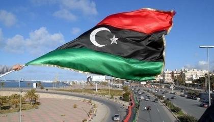 السفير الألماني لدى ليبيا: مجلس النواب لديه فرصة كبيرة لجمع الشمل