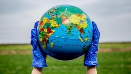 «الصحة العالمية» تعلن توقيت انتهاء جائحة كورونا