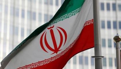 طهران تنفي علاقتها بهجوم أربيل: محاولة مشبوهة لربط إيران بالحادث