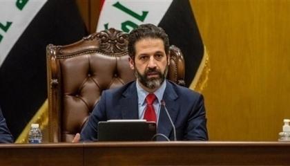 حكومة إقليم كردستان تُعلق على بيع النفط العراقي لتركيا