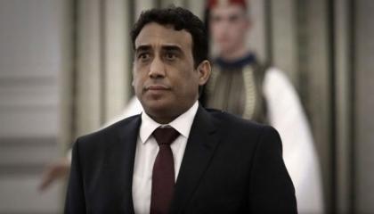 فيديوجراف.. تعرف على أهم تحديات السلطة الجديدة في ليبيا