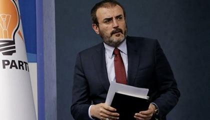 نائب رئيس «العدالة والتنمية» يسخر من مزارع تركي: يحمل أغلى الهواتف