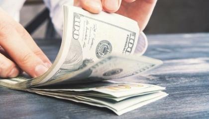 ارتفاع نسبي في أسعار الذهب والعملات الأجنبية في تركيا عند فتح التداولات