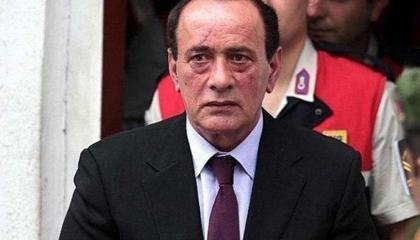 زعيم المافيا التركية يدعم رئيس جامعة البوسفور المرفوض شعبيًا