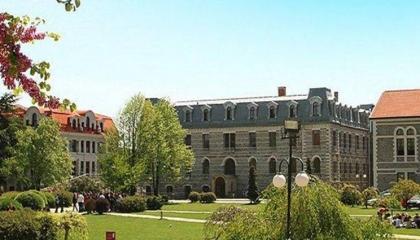 خطة الحكومة التركية لبيع جامعة البوسفور لقطر.. هل توافق أمريكا؟