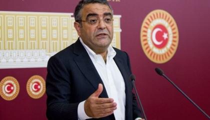 2380 تركيًّا ماتوا في السجون بسبب الإهمال.. تقرير حقوقي عن فترة حكم أردوغان