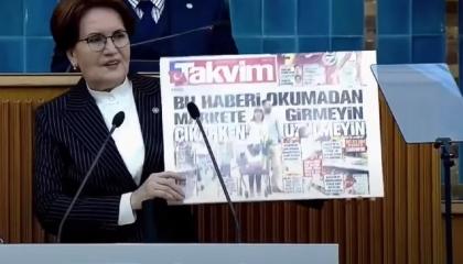 المرأة الحديدية تنتقد إهانة أردوغان لزوجة «كافلا» المعتقل: تحدث بشكل لائق