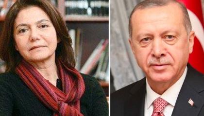غاضبون وغاضبات: هل تليق عبارات أردوغان بالنساء؟!