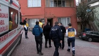 تركا طفلهما الرضيع لدى الجيران.. انتحار زوجين تركيين بسبب الأزمة الاقتصادية