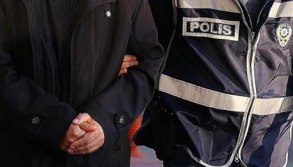 تركيا تعتقل 21 مواطنًا بتهمة الانضمام لحزب العمال الكردستاني