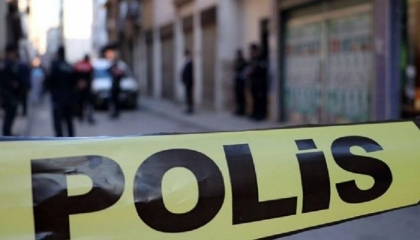 وثيقة: الجرائم الجنسية في تركيا تضاعفت 10 مرات تحت حكم «العدالة والتنمية»