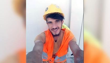 انتحار شاب تركي لمروره بضائقة مالية