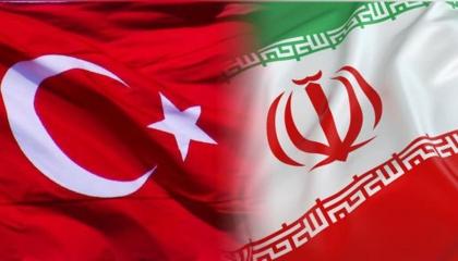 نشرة «تركيا الآن»| أنقرة مأوى غير آمن لناشطي إيران وحليف أردوغان يسب أثينا