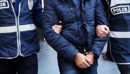 السلطات التركية تعتقل 27 شخصًا في مدينة فان ذات الأغلبية الكردية