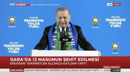 نشرة أخبار «تركيا الآن»: أردوغان يستغل مقتل جنوده بكارا ويراوغ بشأن إس 400