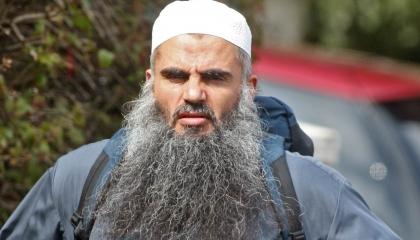 لندن تحمي الإرهابيين.. بريطانيا تمنح مدبر اغتيال عاطف صدقي اللجوء السياسي