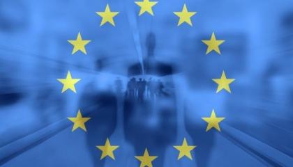 الاتحاد الأوروبي يدين الاستهداف الصاروخي على أربيل: تهديد لاستقرار المنطقة