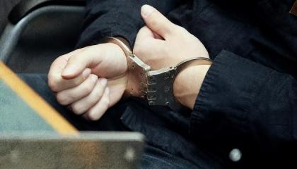 الأمن التركي يعتقل 10 أشخاص بحجة انتمائهم لتنظيم «جولن»