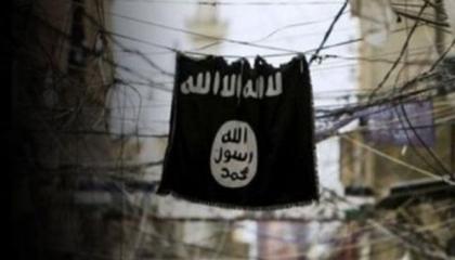 تركيا تعتقل أمين صندوق تنظيم داعش الإرهابي في منطقة الرقة