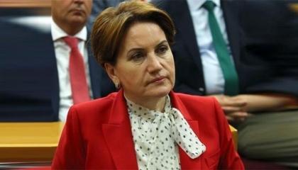 المرأة الحديدية لأردوغان: لا يمكنك غسل يدك من مسؤولية مقتل جنود الكهف