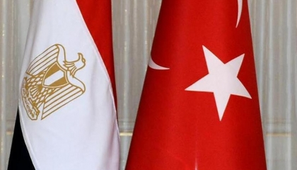 تقارير من أنقرة: تركيا وحيدة في المنطقة دون مصر