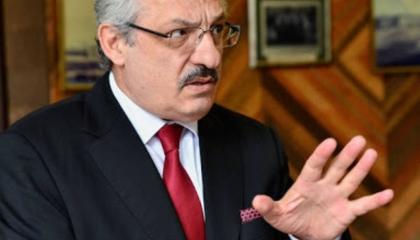 السفير التركي في باريس يتهم صحيفة فرنسية بـ«انعدام الموضوعية»