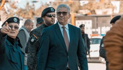 محاولة اغتيال واشتباكات مسلحة.. طرابلس تخرج عن السيطرة
