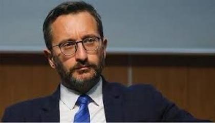 تركيا تعلن الحرب على 7 ملايين مواطن: لن نسمح بالتسويق للمثلية الجنسية